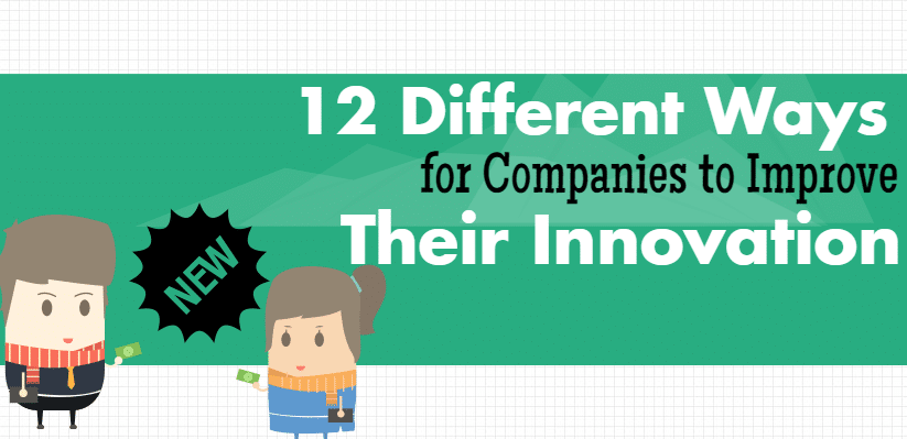 12-ways-better-innovation