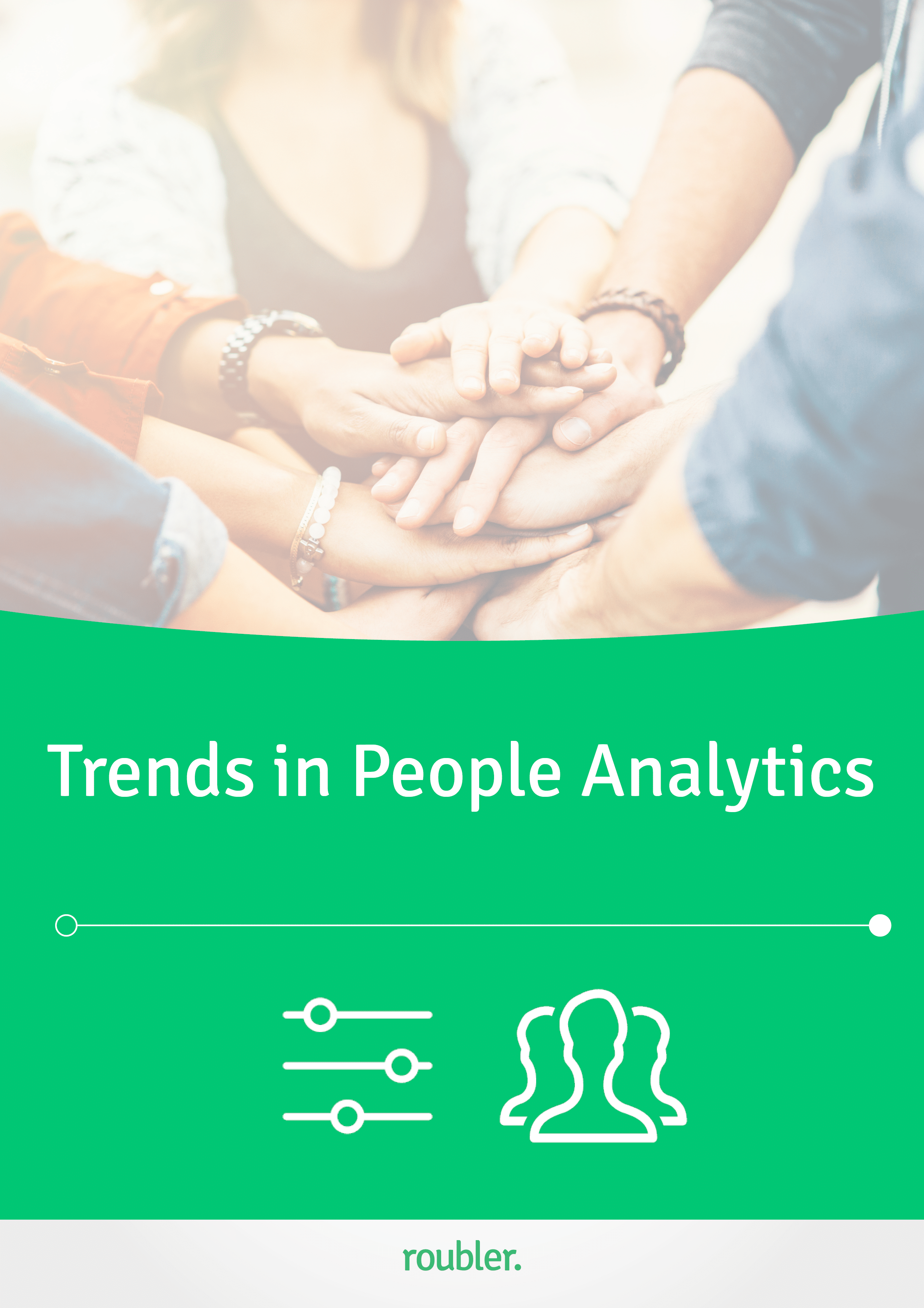 Trends in People Analytics