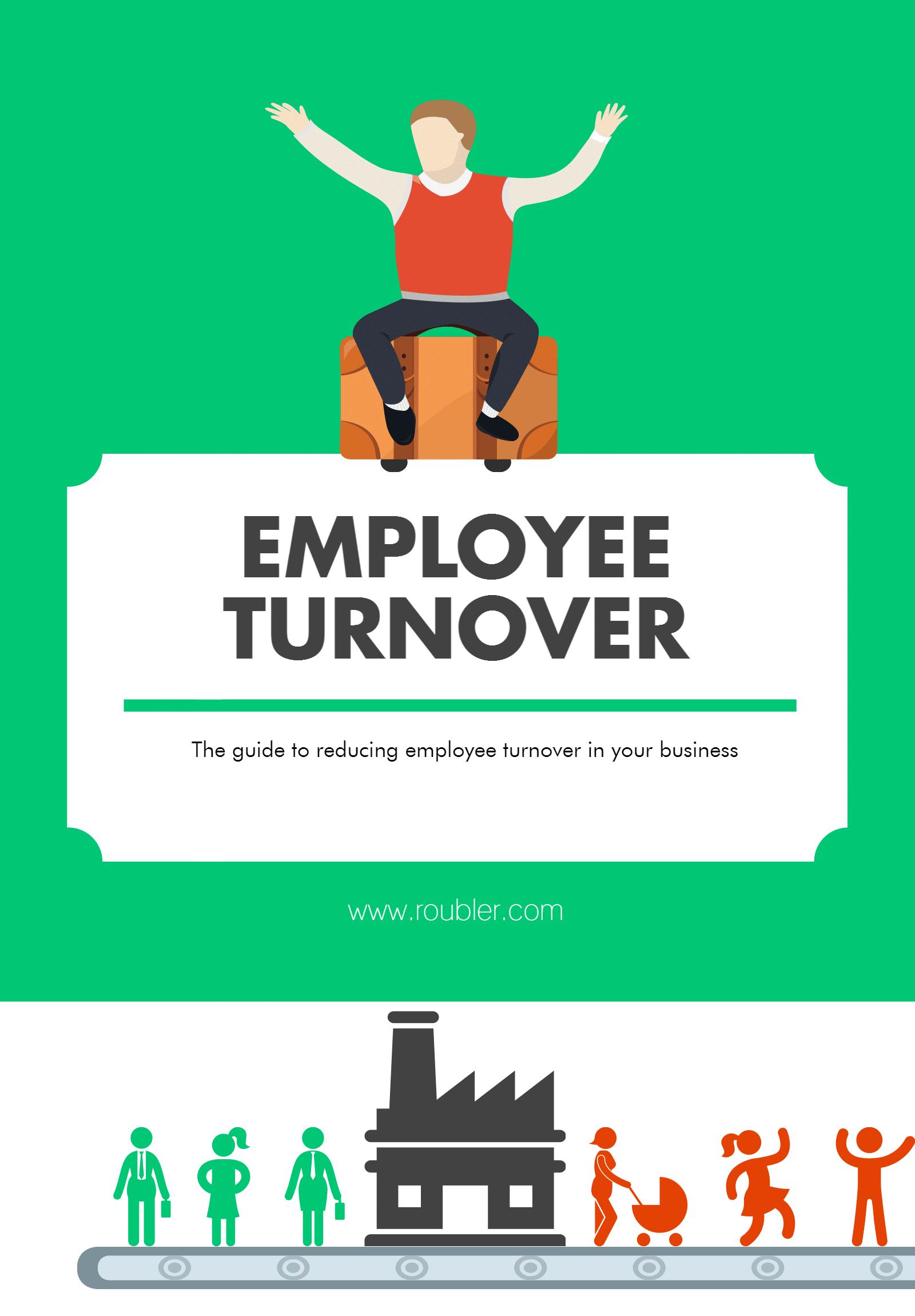 employee-turnover-ebook
