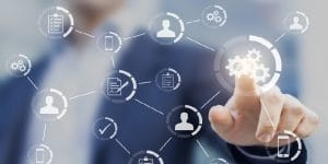 What is workforce management?