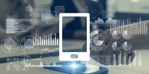 Business Intelligence tools are nothing without targets