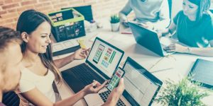Top 5 tips for choosing workforce management software