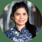 Ravina Shree
