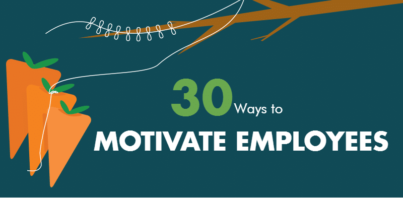30-ways-to-motivate-employees